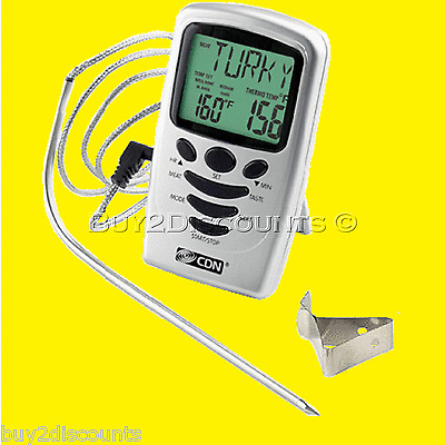 cdn meat thermometer manual dtp482