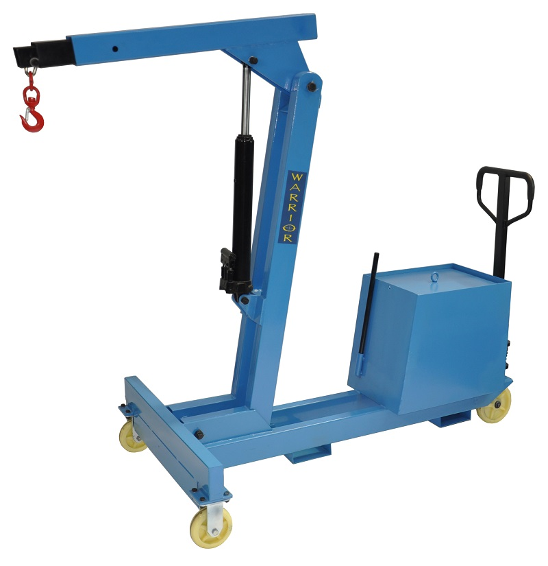 what is counterbalancing in manual handling