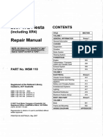 2011 ford fusion hybrid owners manual