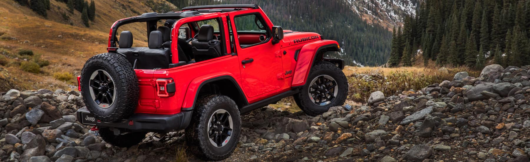 2018 jeep jl owners manual