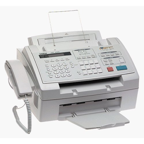 brother mfc 8220 service manual