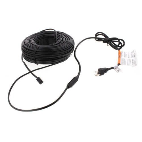 easy heat deicing cable manual