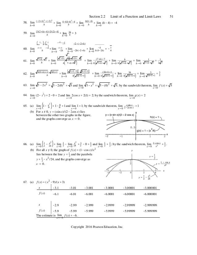 university calculus early transcendentals 3rd edition solutions manual pdf