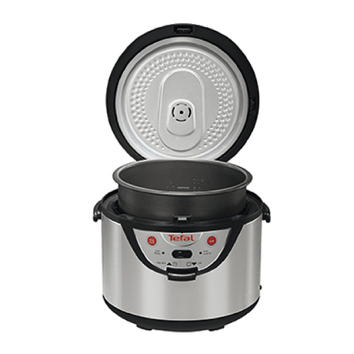 tefal rice cooker instruction manual