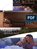 belize hot tub owners manual