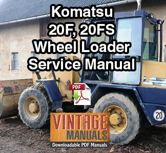 ford 3000 tractor manual free download