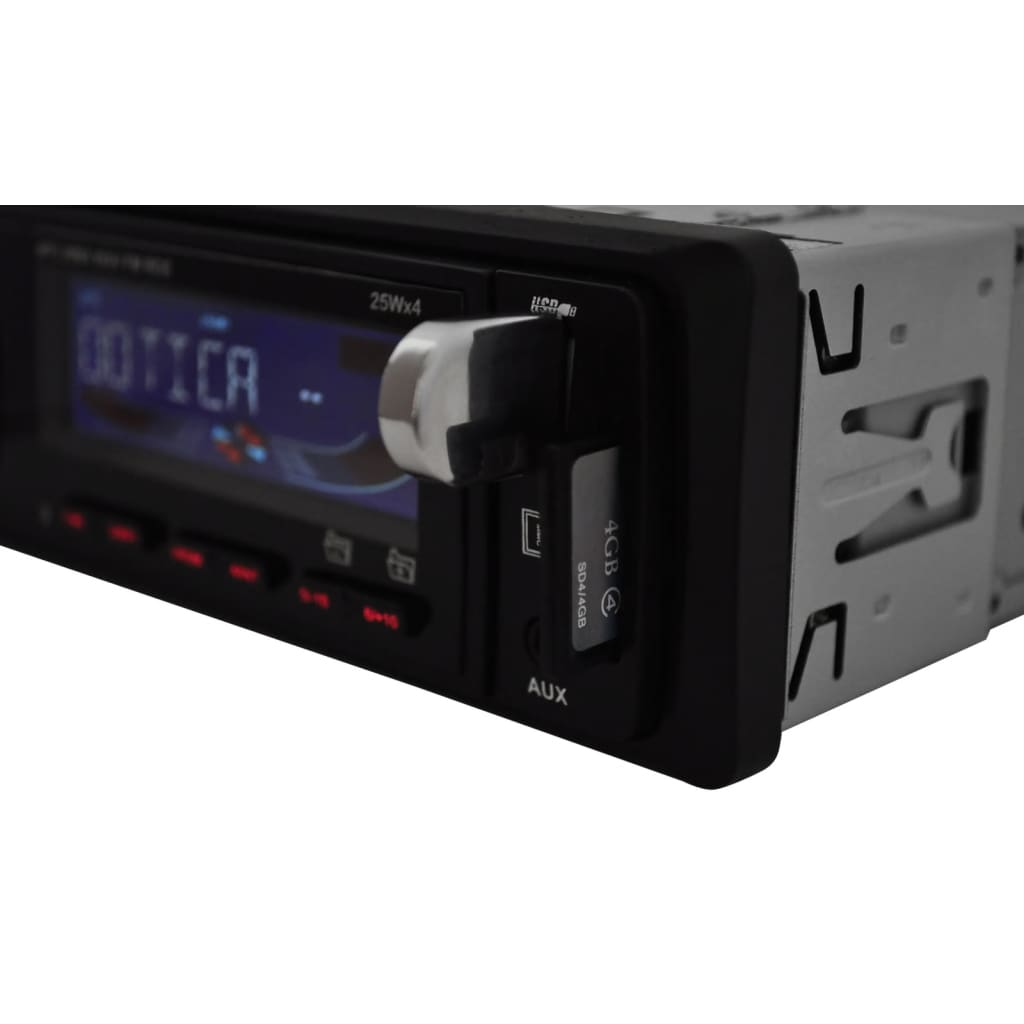 actions hs usb mp3 player manual