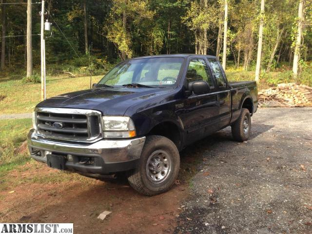 ford manual transmission for sale