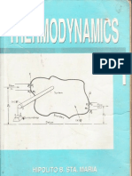 machine elements in mechanical design 4th edition solution manual pdf