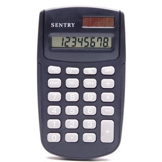 hp 50g graphing calculator manual