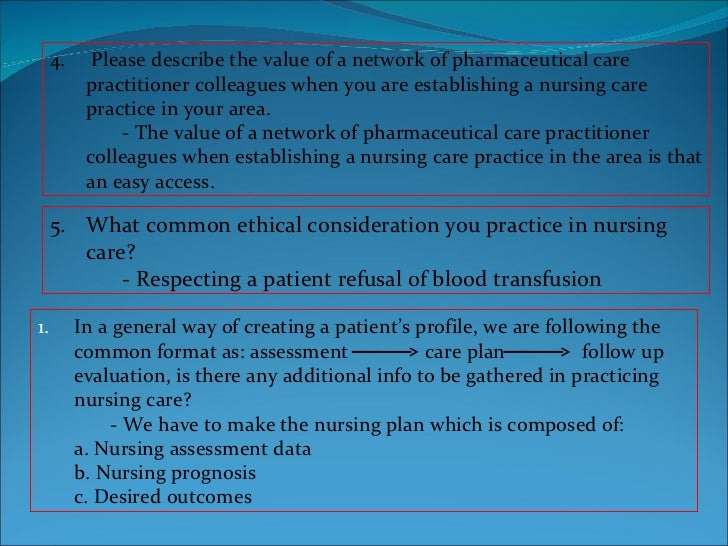 nursing diagnosis manual planning individualizing and documenting client care
