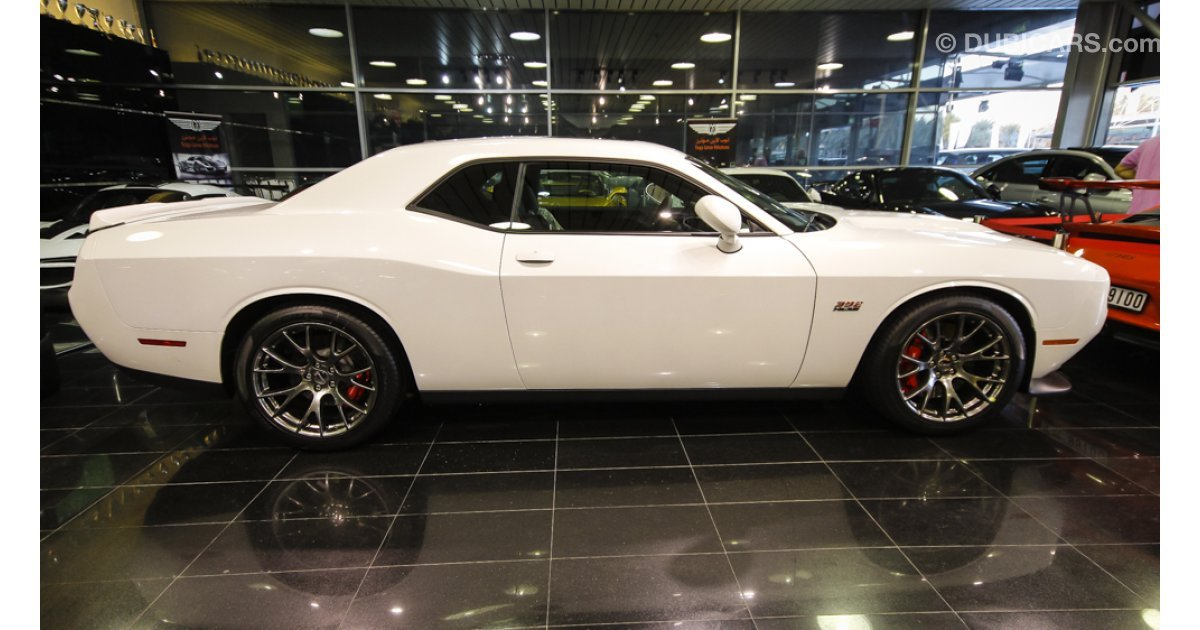dodge challenger rt manual for sale