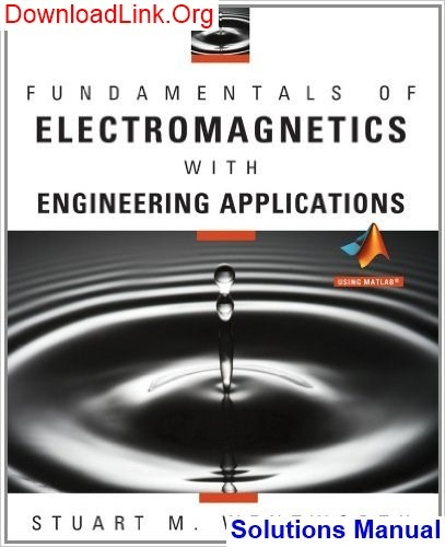 electric machinery fundamentals 4th edition solution manual pdf free download