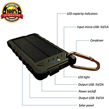 gopro dual battery charger manual
