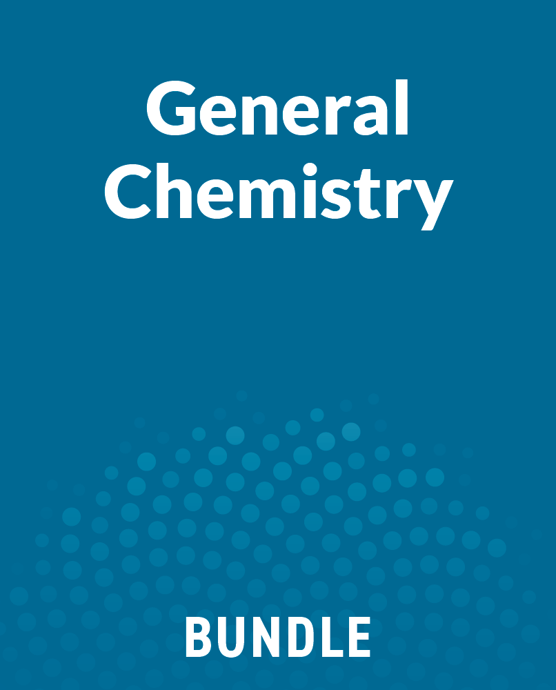laboratory manual for principles of general chemistry answer key