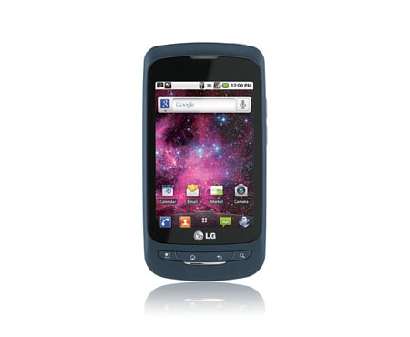 lg cell phone manuals online