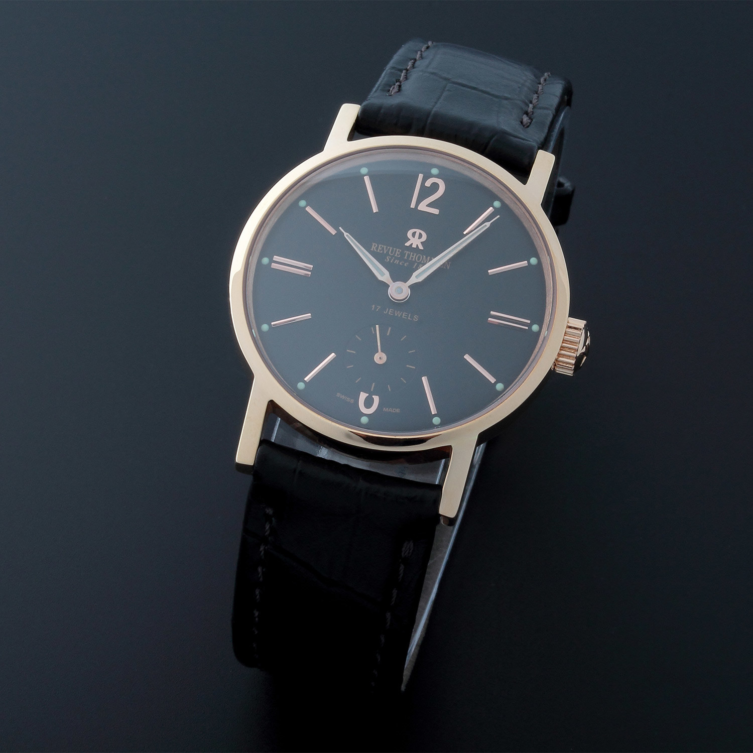 manual wind watches for sale