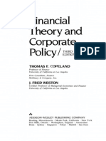modern portfolio theory and investment analysis solution manual pdf