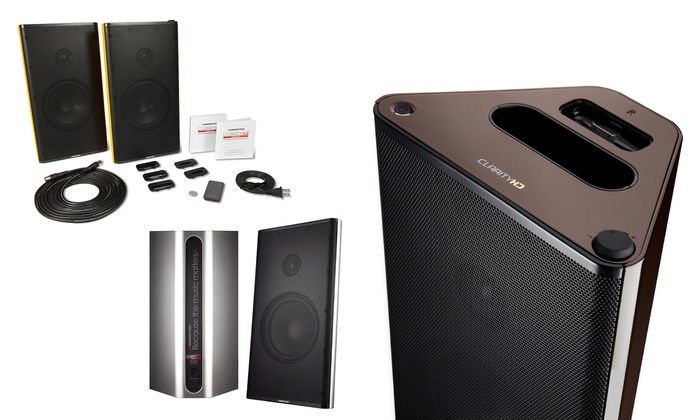 monster clarity hd bluetooth manual