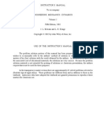 statics and strength of materials 2nd edition solutions manual pdf