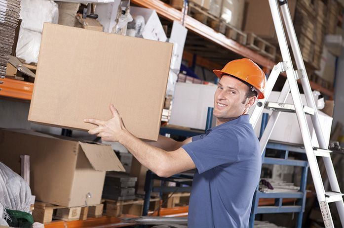 train the trainer courses manual handling